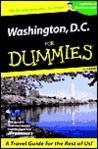 Washington D.C. for Dummies
