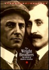 The Wright Brothers (Giants of Science)