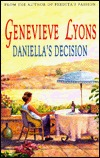 Daniella's Decision