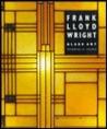 Frank Lloyd Wright Glass Art