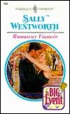 Runaway Fiancee (The Big Event) (Harlequin Presents, 1992)