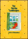 the-martha-landscapes-the
