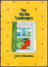 The Martha Landscapes, the
