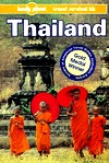 Lonely Planet Travel Survival Kit: Thailand
