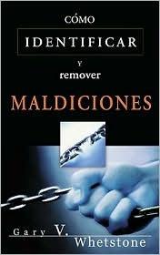 Como Identificar Y Remover Maldiciones/ How to Identify and Remove Curses