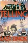 Telling: East Timor, Personal Testimonies, 1942 1992