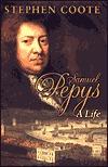 Samuel Pepys: A Life