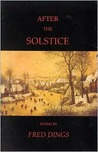 After the Solstice: Poems