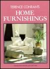 Terence Conran's Home Furnishings