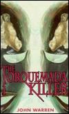 The Torquemada Killer