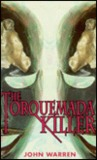 The Torquemada Killer