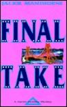 Final Take