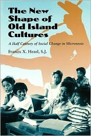 new-shape-of-old-island-cultures