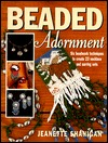 Beaded Adornment