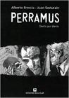 Perramus: 4. Diente por diente (Perramus, #4)