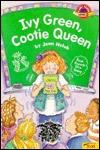 Ivy Green Cootie Queen