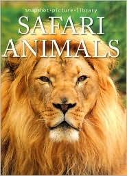 safari-animals-snapshot-picture-library