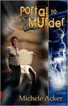 Portal to Murder