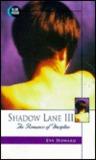 Shadow Lane III