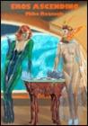 Eros Ascending (Tales of the Velvet Comet, #1)