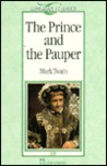The Prince and the Pauper (Longman Classics Stage 2)