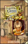 The Victorian Kitchen