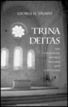 Trina Deitas: The Controversy Between Hincmar and Gottschalk