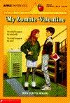 My Zombie Valentine by Dian Curtis Regan