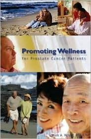 mayor bienestar para los pacientes con cancer prostatico moyad mark a