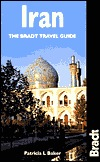 iran-the-bradt-travel-guide
