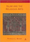 Islam and the Religious Arts