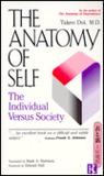 The Anatomy of Self