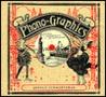 Phono-Graphics Slipcase