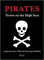 Pirates: Terror on the High Seas