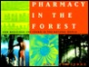 Pharmacy in the Forest: How Medicines Are Found in the Natural World