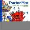 Tractor Mac: You're a Winner