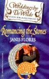 Romancing The Stone(Weddings By Dewilde) (Weddings By Dewilde)