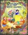 Walt Disney's Snow White And The Seven Dwarfs