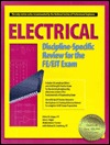 Electrical Discipline Specific Review For The Fe/Eit Exam