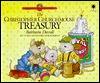 The Christopher Churchmouse Treasury