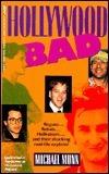 Hollywood Bad