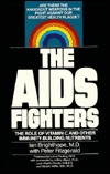 The AIDS Fighters