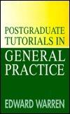 Postgraduate Tutorials in General Practice