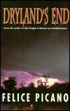 Dryland's End