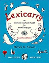 Lexicarry: An Illustrated Vocabulary-Builder for Second Languages