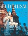 Buddhism (World of Beliefs)