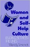 Women and Self-Help Culture: Reading Between the Lines