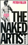 The Naked Artist: 'Art And Biology' & Other Essays