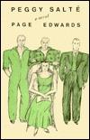 Peggy Salté: A Novel