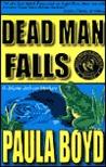 Dead Man Falls (The Jolene Jackson Mystery Series, #2)